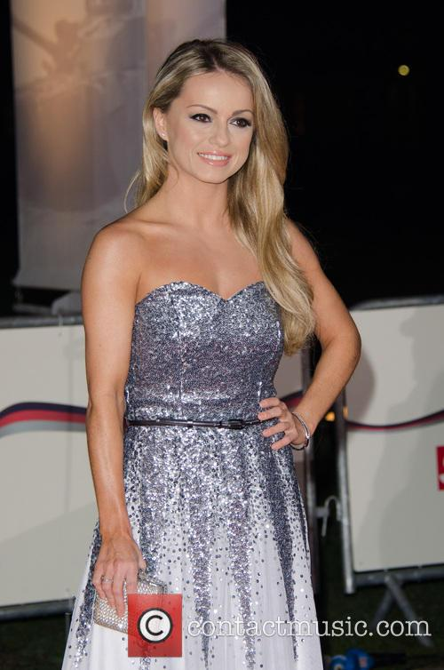 ola jordan the sun military awards 3995345