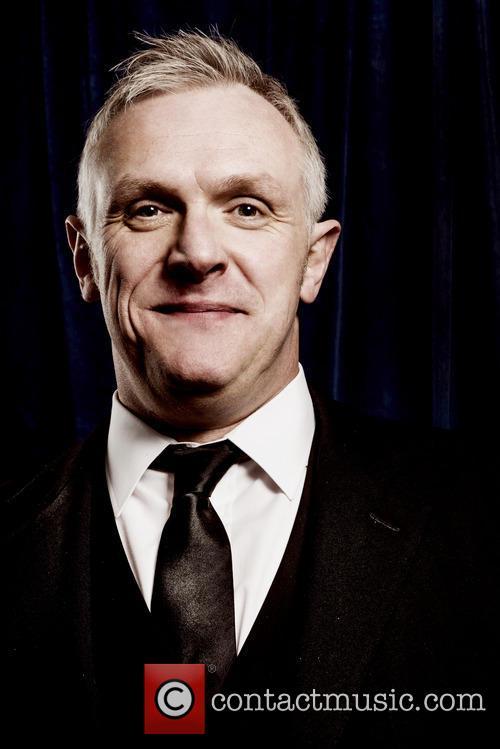 Greg Davies 5