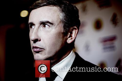 steve coogan the british comedy awards 3997159
