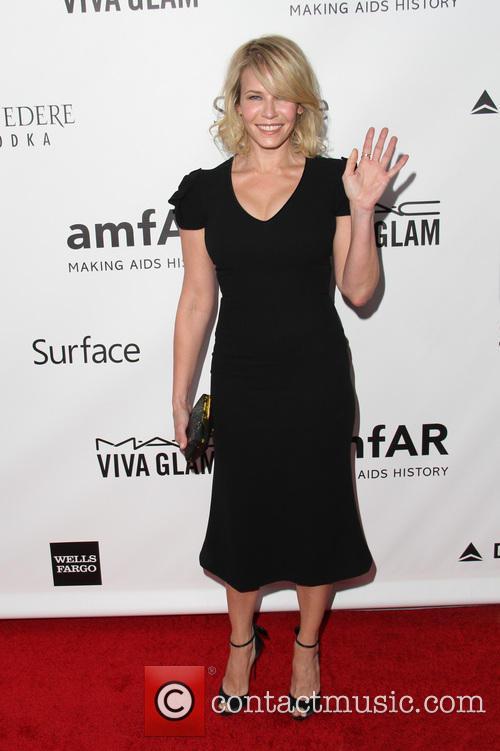 Chelsea Handler 1
