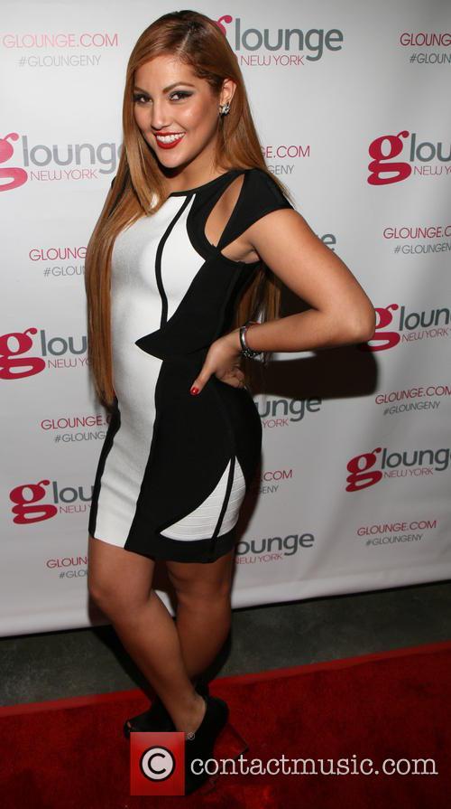 Gigi Lopez 5