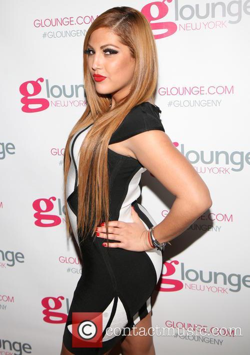 Gigi Lopez 10