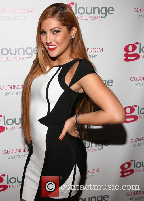gigi lopez oxygens bad girls club season 3998183