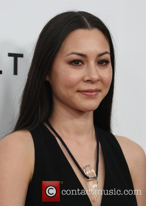 China Chow, Milk Studios