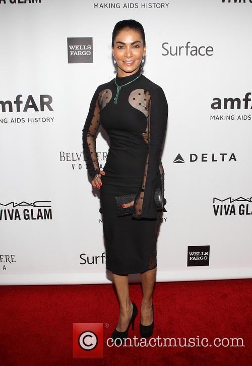 guest 2013 amfar inspiration gala los angeles 3997324