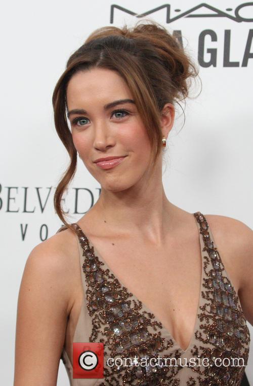Melissa Bolona 4