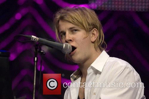 Tom Odell, Hydro