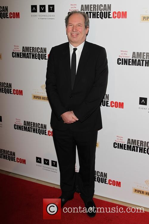 hans zimmer the 27th american cinematheque award 3996669
