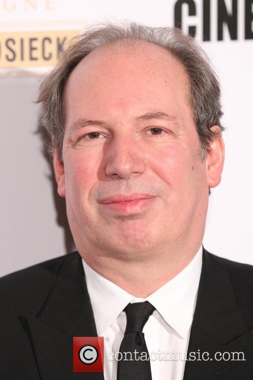 The 27th American Cinematheque Award honoring Jerry Bruckheimer...