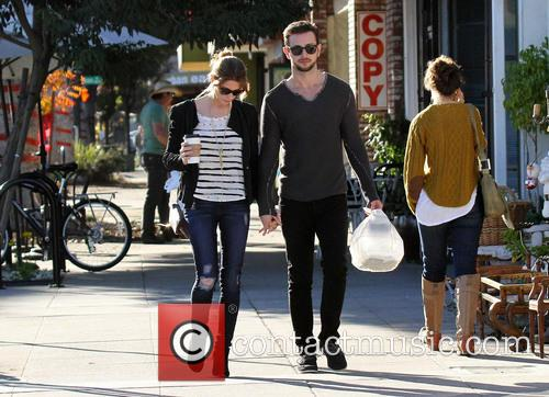 ashley greene paul khoury ashley greene and boyfriend 3998835