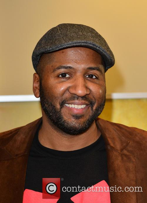 A conversation with director Malcolm D. Lee