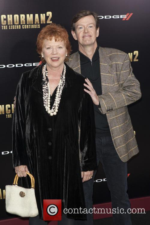becky ann baker dylan baker anchorman 2 the 3999880