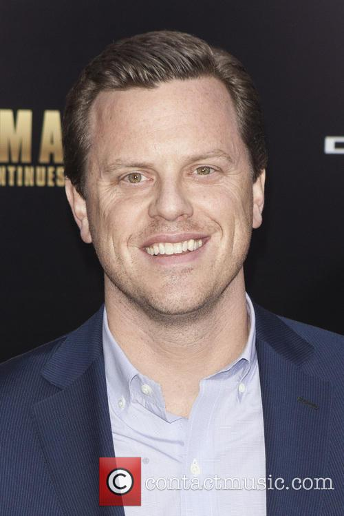willie geist anchorman 2 the legend continues 3999884