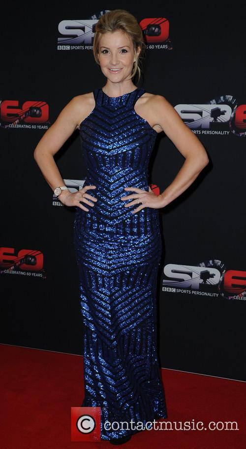 helen skelton bbc sports personality of the 3999445