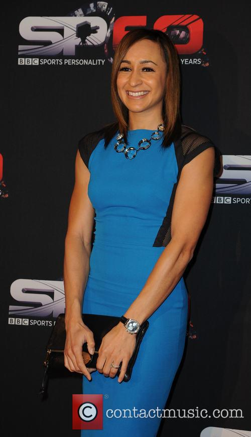BBC Sports Personality Of The Year 2013 - Arrivals
