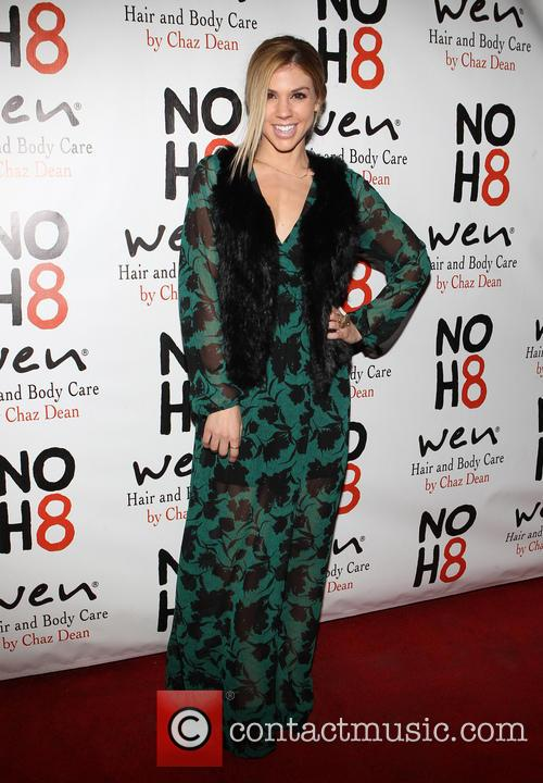 kate mansi noh8 campaigns 5th annual anniversary 4000408
