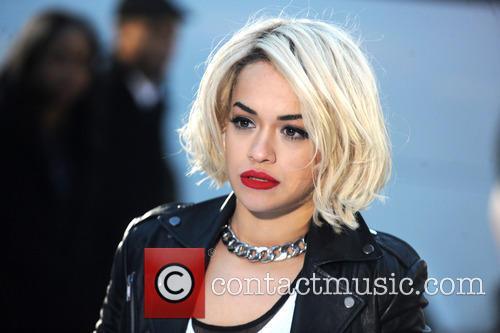 Rita Ora 14