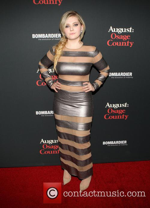 abigail breslin the weinstein company presents the 4001232
