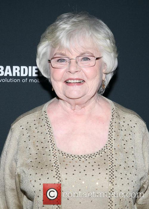 june squibb the weinstein company presents the 4001224