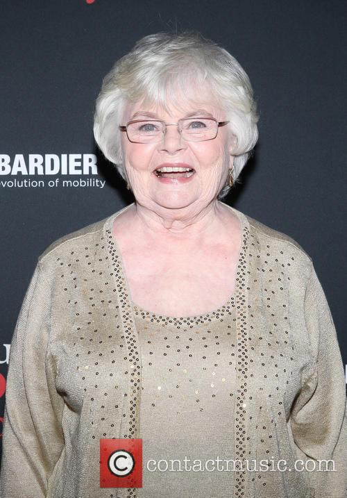 june squibb the weinstein company presents the 4001226
