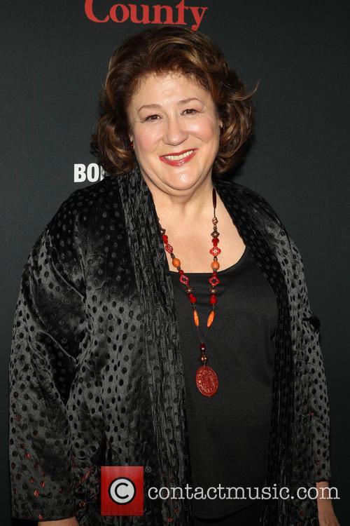 Margo Martindale 2