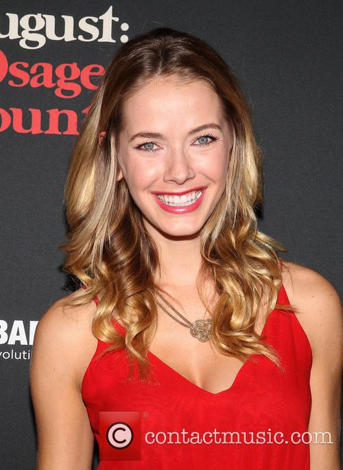 olivia jordan the weinstein company presents the 4001281