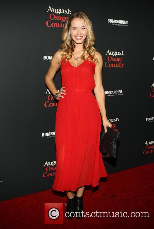 Olivia Jordan 5