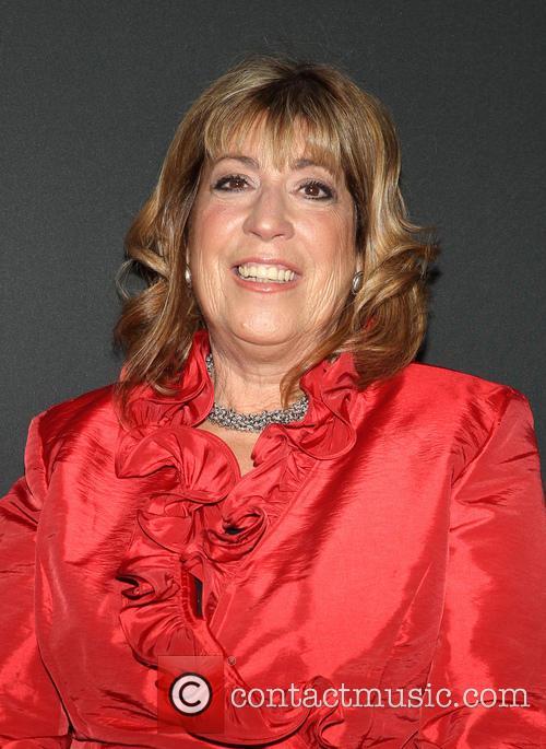 Sheila Mains, Regal Cinemas L A Live