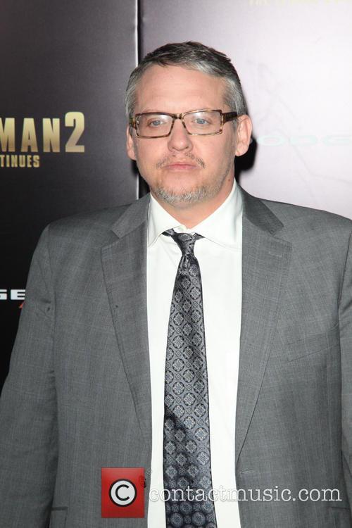 director adam mckay new york premiere of anchorman 4000151