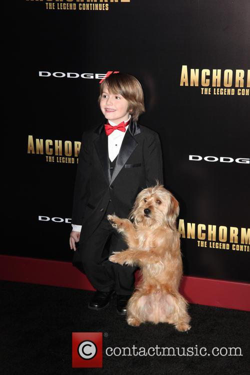 judah nelson baxter new york premiere of anchorman 4000149