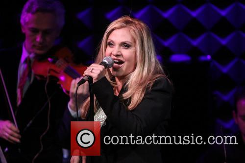 orfeh astep 5th annual new york city 4003243
