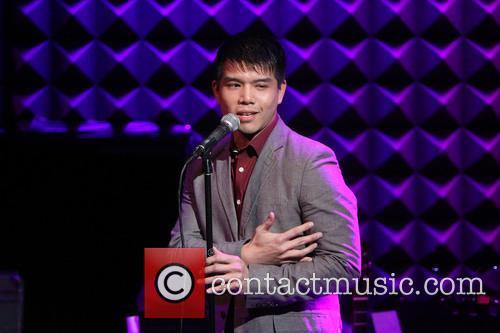 ASTEP 5th Annual New York City Christmas Concert