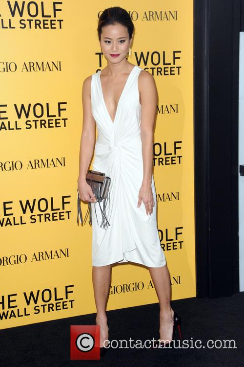 jamie chung us premiere of the wolf 4002103
