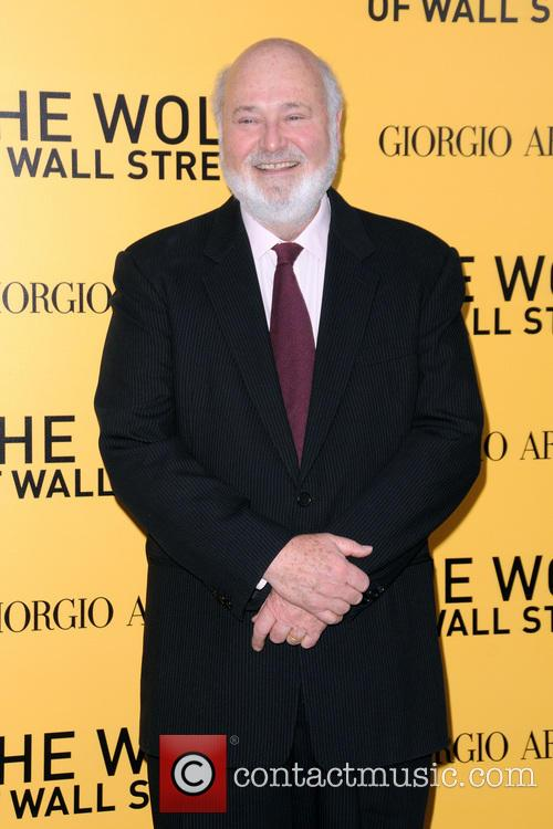 rob reiner us premiere of the wolf 4002109
