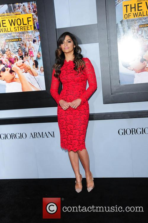 camila alves us premiere of the wolf 4002248