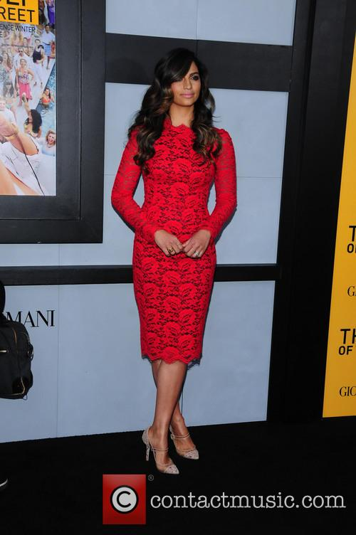 camila alves us premiere of the wolf 4002251