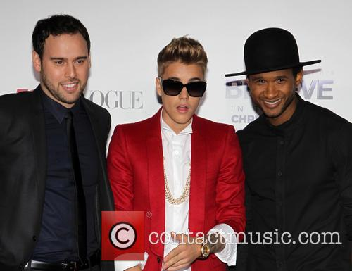 Open Road Films JUSTIN BIEBER'S BELIEVE memoir and...