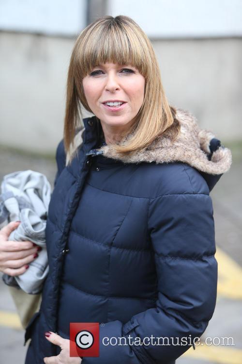 Kate Garraway 9