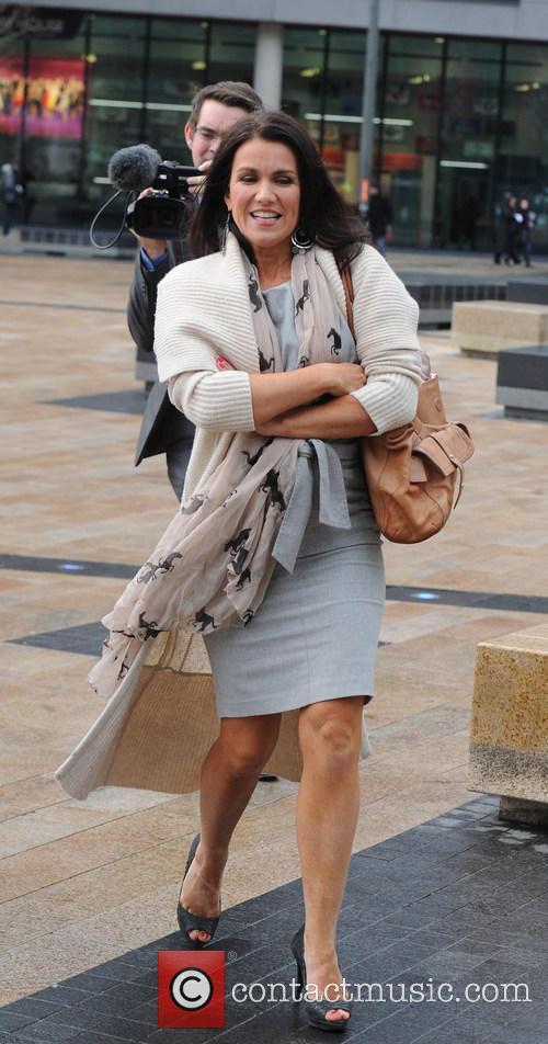 Susanna Reid 3