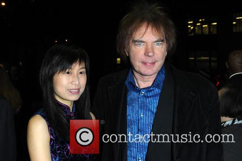 Julian Lloyd Webber, Aldwych Theatre London