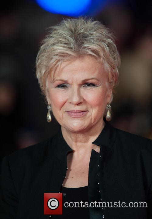 julie walters the harry hill movie 4003748