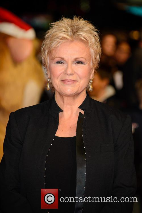 julie walters the world premiere of harry 4003861