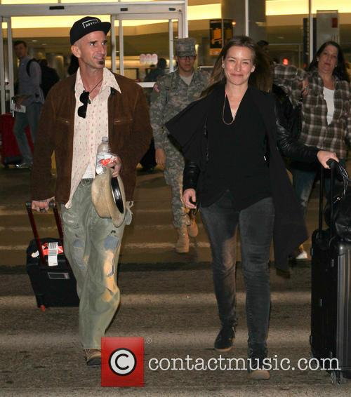 Piper Perabo and Stephen Kay 3