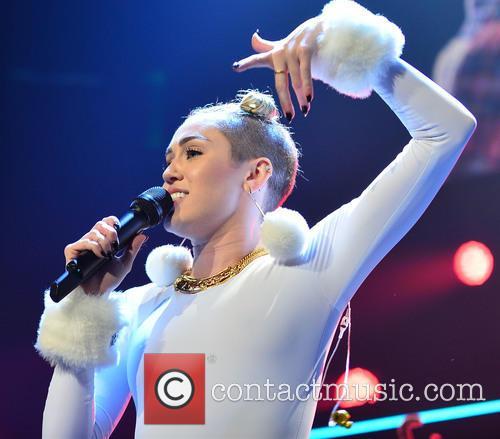 Miley Cyrus 46