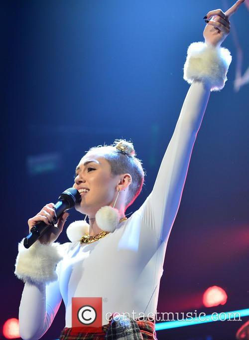 Miley Cyrus 51