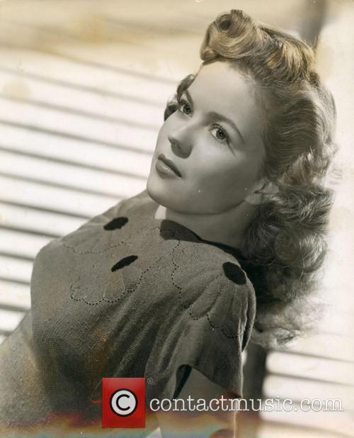 Shirley Temple Has Died