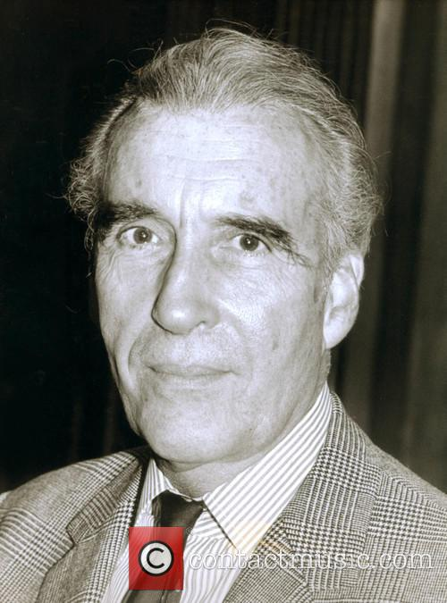 Christopher Lee 4