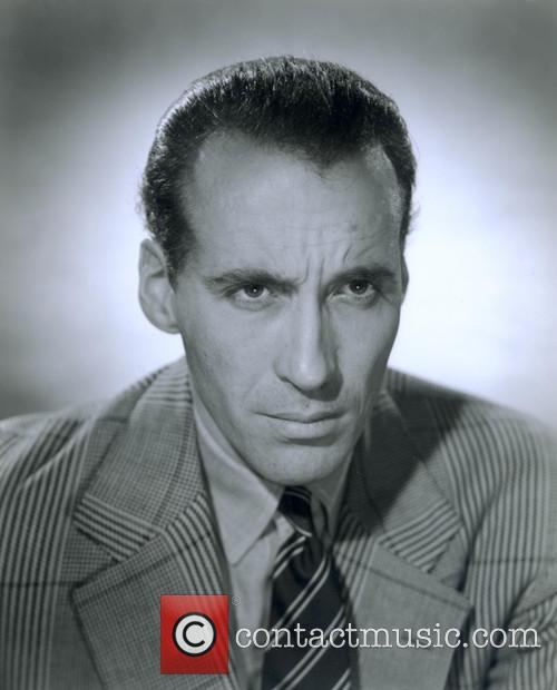 Christopher Lee 5