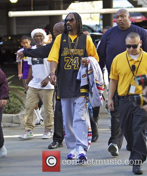 snoop lion snoop dogg snoop lion arrives for 4007278