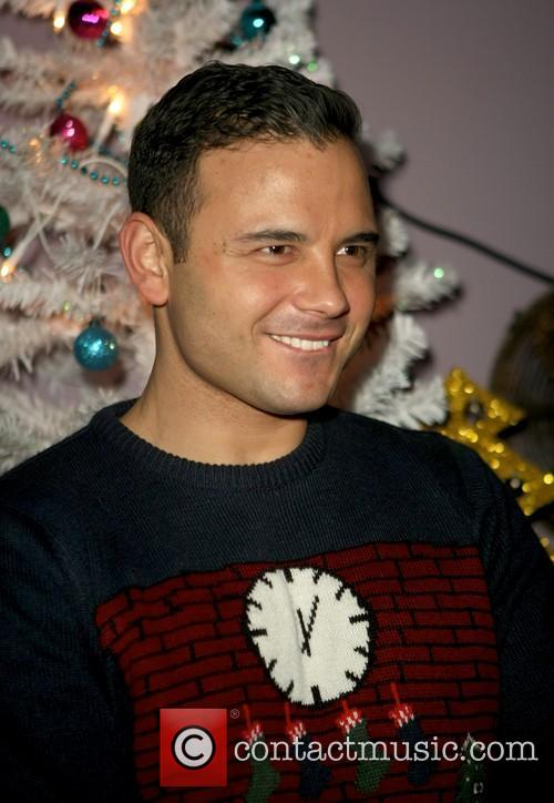 Ryan Thomas 9